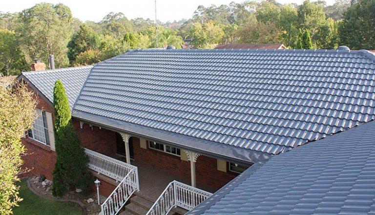 Gutter Cleaning Central Coast